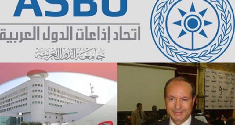 عبد المجيد المرايحي رئيسا للجنة الدائمة للبرامج التلفزيونية العربية