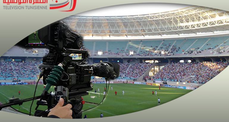 اتفاق حول حقوق البث التلفزي لمدة ثلاث مواسم رياضية